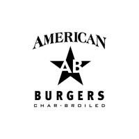 AmericanBurgers
