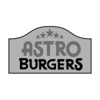 AstroBurgers