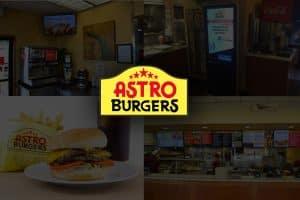 Digital Restaurant: Case Study