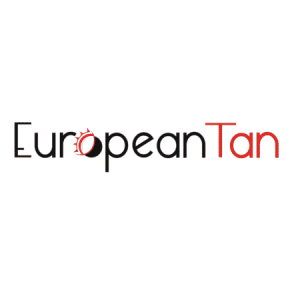 European Tan Logo