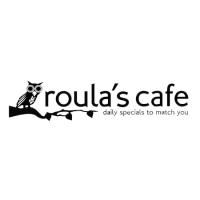 Roulas