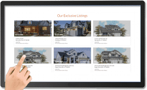 Our Exclusive Listing