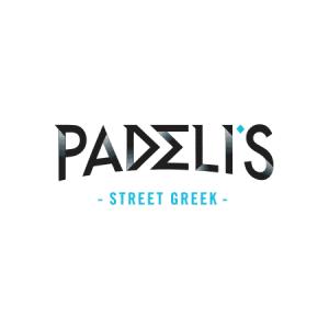 Padellis Logo