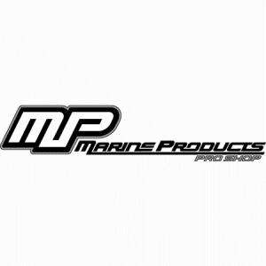 MarineProducts