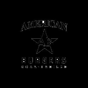 AmericanBurgers copy
