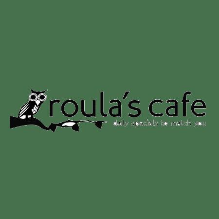 Roulas copy