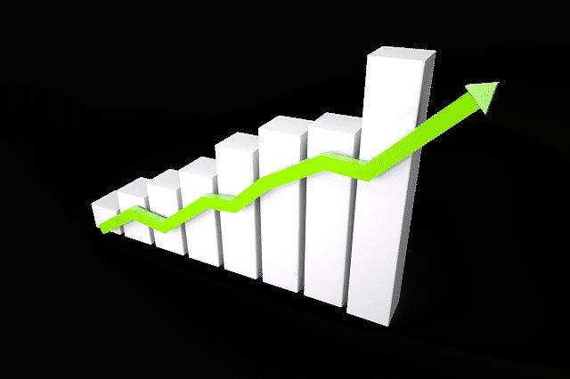 Icrease-Add-On-sales-Stream-Signage