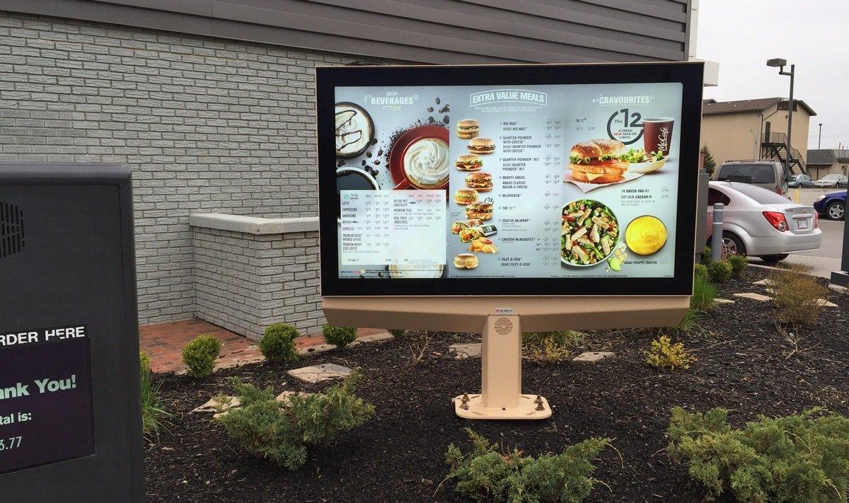 86-menu-board