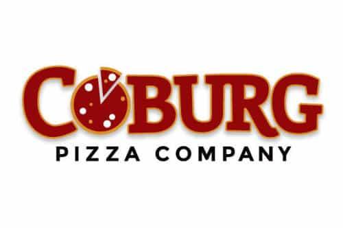 coburg-3color-large0_5ee103ab-5056-b3a8-496f326e46fc3e8c
