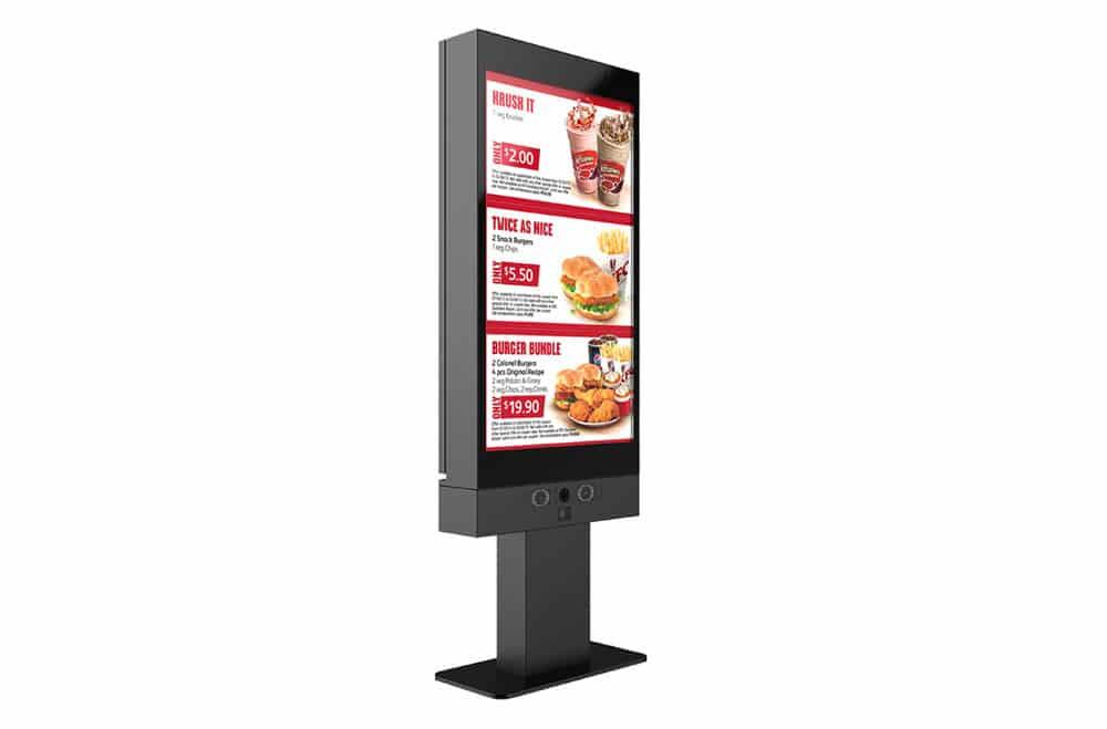 keewin+drive+thru+menu+board+kiosks+one+piece-1