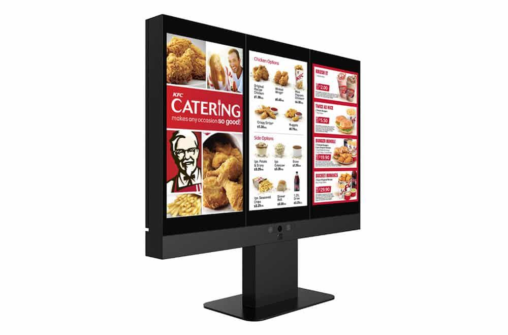 keewin+drive+thru+menu+board+kiosks+three+pieces-1