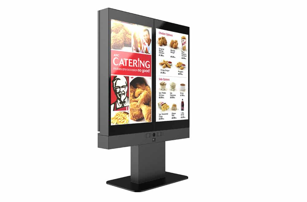 keewin+drive+thru+menu+board+kiosks+two+pieces-1