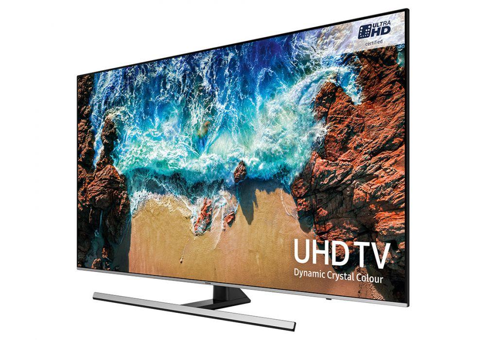 samsung-ue49nu8000txxu-49-uhd-4k-smart-led-television-free-5-year-guarantee-4890-p