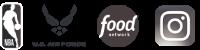 Site Logos (1)