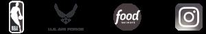Site Logos (3)