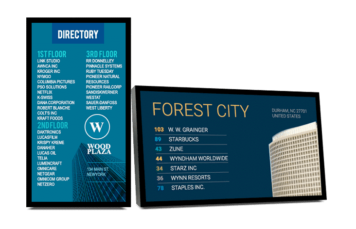 signage-solution-building-directory-01