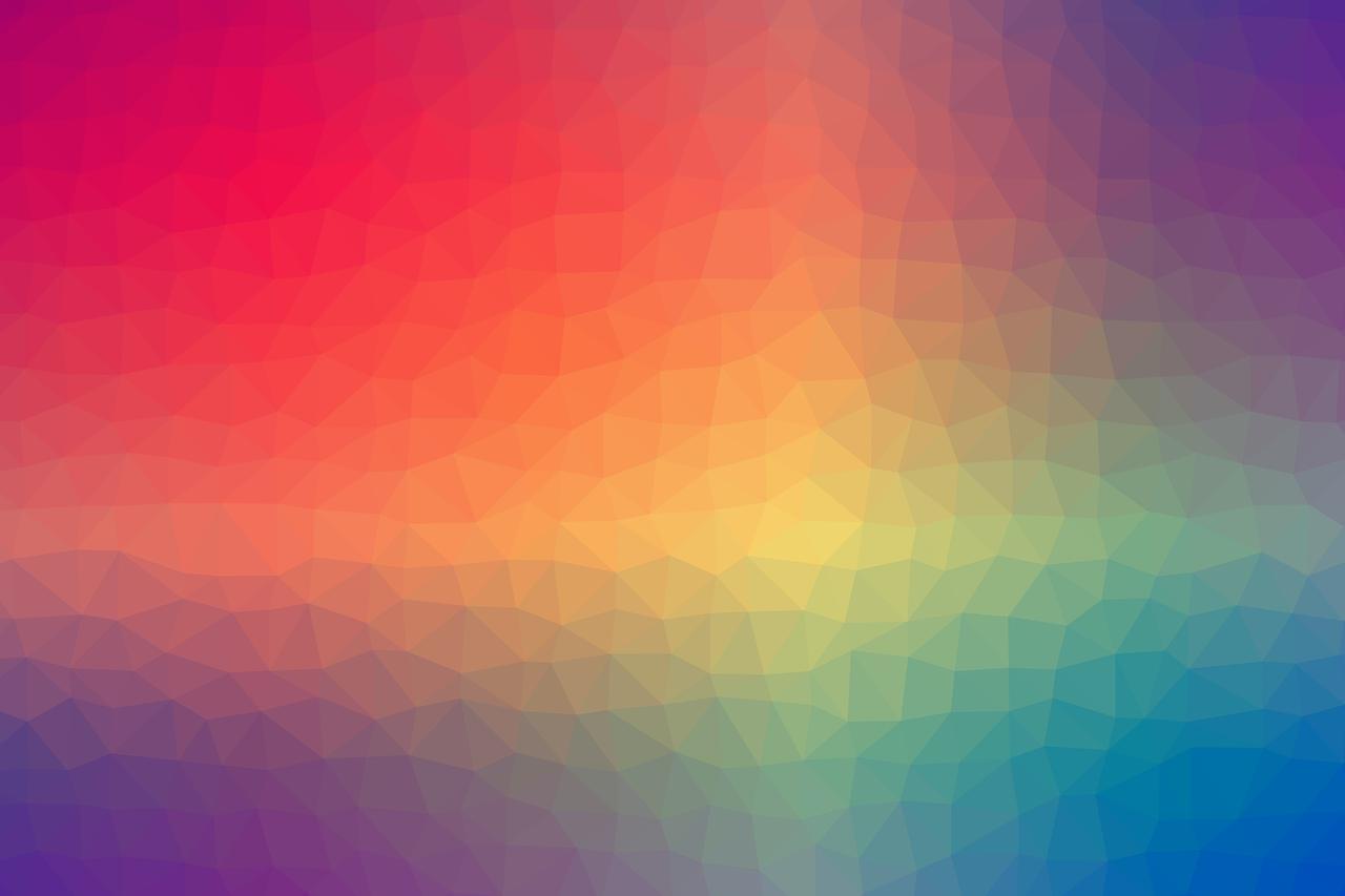color-2174045_1280