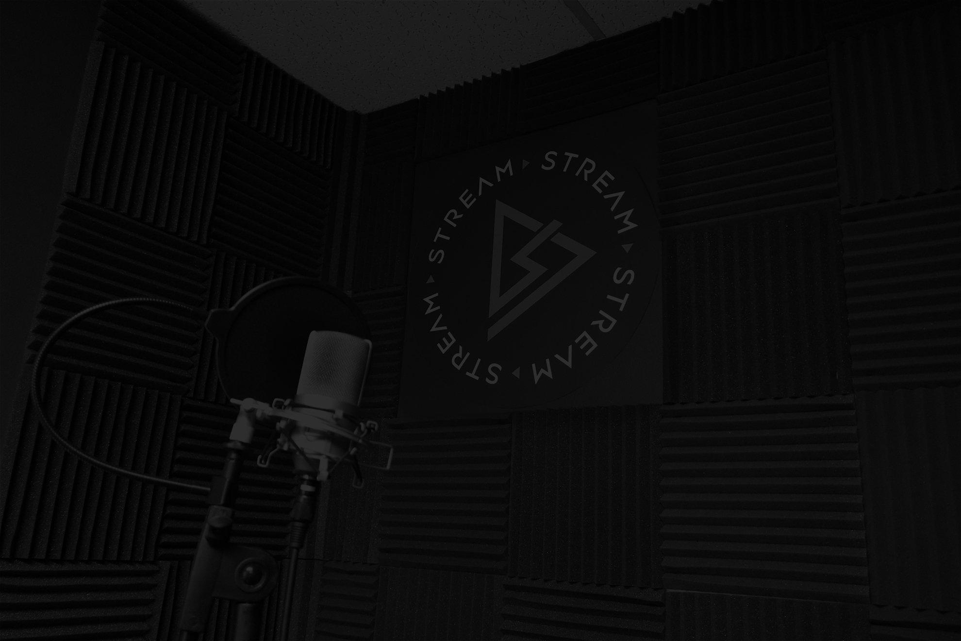 Website Development - Stage 1 - STREAM