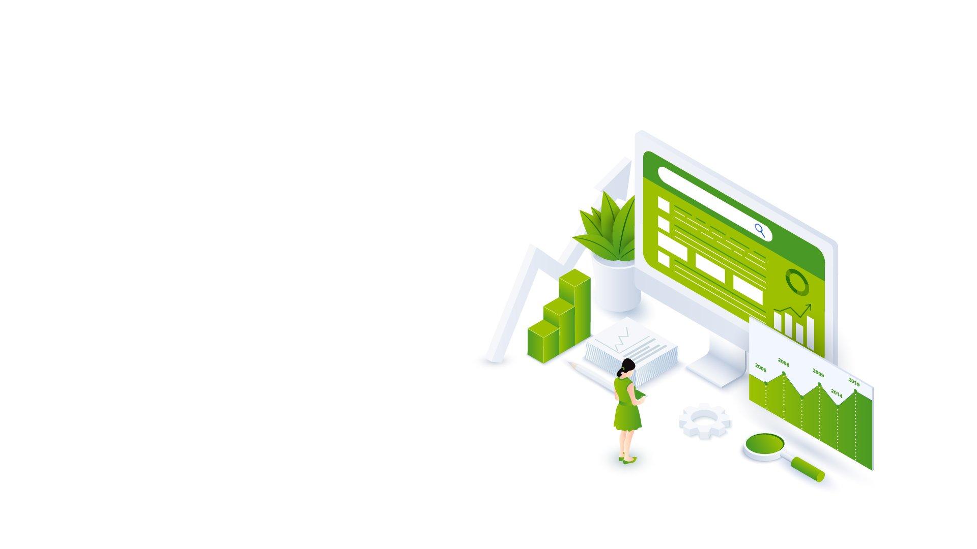 Search Engine Optimization - STREAM