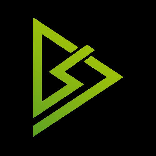 Stream Marketing Logo