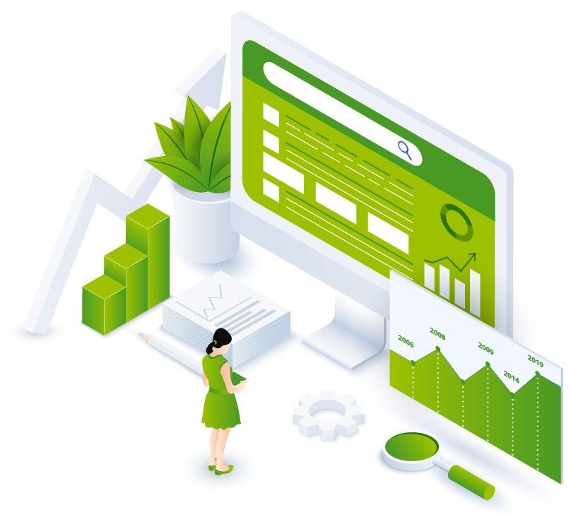 Search Engine Optimization Header-STREAM