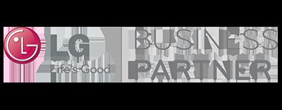 lg_businessp_logo_businesspartner400-2