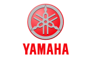 yamaha-2-1 2