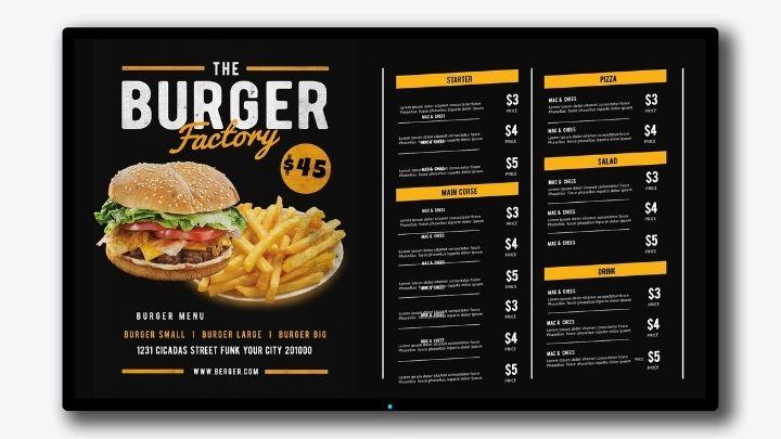 Burger Menu (1)
