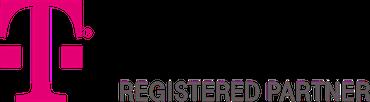 t-mobile-registered-partner-logo (1)