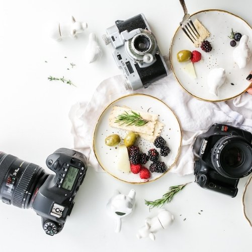 food photoshoot (1)