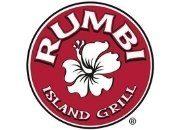 Rumbis Logo